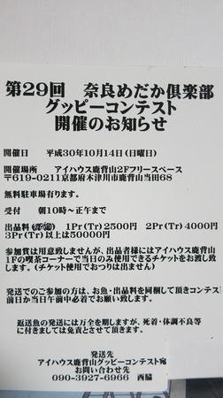 001.jpg